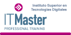 ITMaster Professional Training
